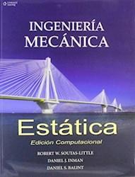 Papel Ingenieria Mecanica Estatica