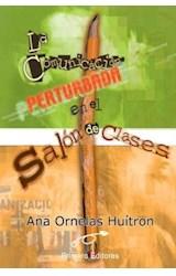 E-book La Comunicación Perturbada en el Salón de Clases