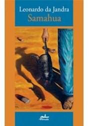 Papel Samahua