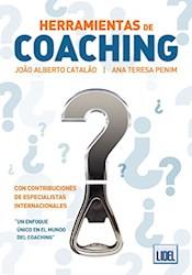 Libro Herramientas De Coaching