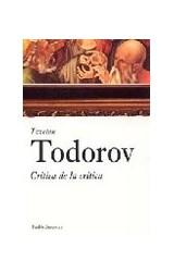 Papel TEORIAS DEL SIMBOLO