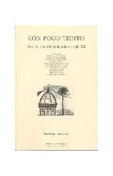 Papel EL LIBRO QUE VENDRA