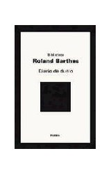 Papel BARTHES POR BARTHES