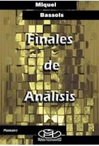 Papel FINALES DE ANALISIS