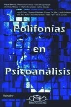Papel POLIFONIAS EN PSICONALISIS