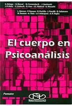 Papel EL CUERPO EN PSICOANALISIS
