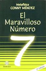 Libro El Maravilloso Numero 7