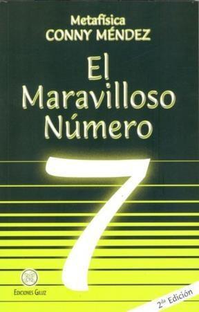 Papel Maravilloso Numero 7 , El