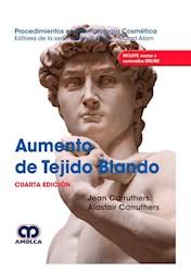 Papel Aumento De Tejidos Blandos Ed.4