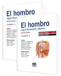 Papel El Hombro Ed.5