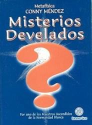 Libro Misterios Develados