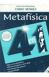 Papel METAFISICA 4 EN 1 V1 (CH)
