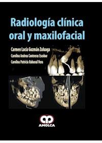 Papel Radiología Clínica Oral Y Maxilofacial