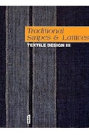 Papel TRADITIONAL STRIPES & LATTICES