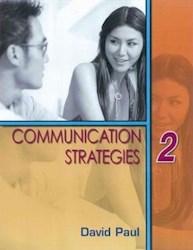 Papel Communication Strategies 2 Teacher'S Guide
