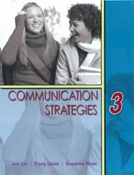 Papel Communication Strategies 3 Teacher'S Guide