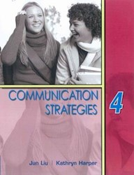 Papel Communication Strategies 4 Teacher'S Guide