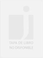 E-Book Colección Dermatología (E-Book)