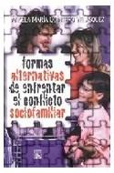 Papel YO SOY DE 2 EDIBA (NUEVO ENFOQUE CURRICULAR) (+ TE AYUDO 2)(NOVEDAD 2012)