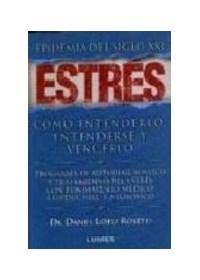 Papel Estres, Epidemia Del Siglo Xxi