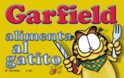 Papel Garfield N 3