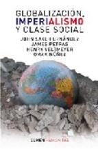 Papel Globalizacion Imperialismo Y Clase Social