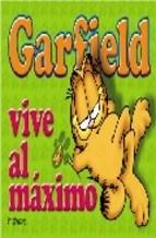Papel Garfield N 4