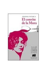 Papel EL CONVITE DE LA MORA,