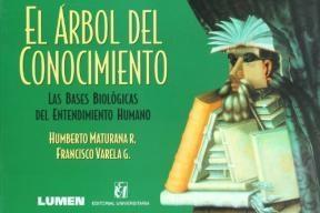 Papel ARBOL DEL CONOCIMIENTO, EL (BASES BIOLOGICAS DEL ENTENDIMIEN