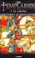 Papel Templarios Y El Grial, Los