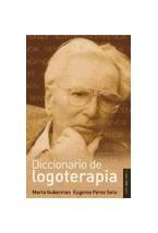 Papel DICCIONARIO DE LOGOTERAPIA