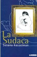 Papel SUDACA LA