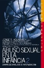 Papel Abuso Sexual En La Infancia 2