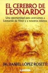 Papel Cerebro De Leonardo, El