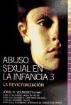 Papel Abuso Sexual En La Infancia 3