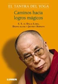 Papel Tantra Del Yoga: El Caminos Hacia Logros Magicos