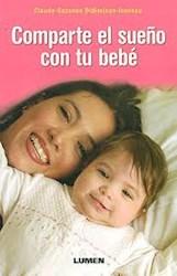 Libro Comparte El Sueño Con Tu Bebe