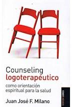Papel COUNSELING LOGOTERAPEUTICO