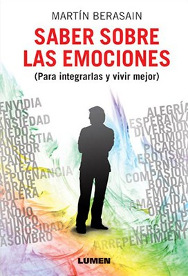 Papel Saber Sobre Las Emociones
