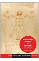 Papel KINESIOLOGIA GLOBAL