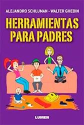 Libro Herramientas Para Padres