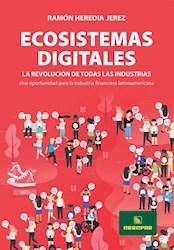 Libro Ecosistemas Digitales