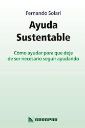 Libro Ayuda Sustentable