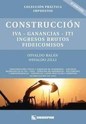 Libro Construccion
