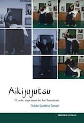 Papel Aikijujutsu