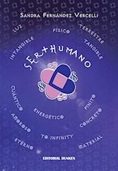 Libro Ser + Humano