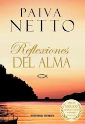 Libro Reflexiones Del Alma