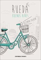 Libro Rueda Buenos Aires