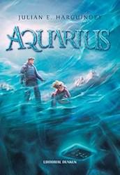 Libro Aquarius