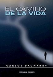 Libro El Camino De La Vida.